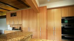 sedona kitchen remodel