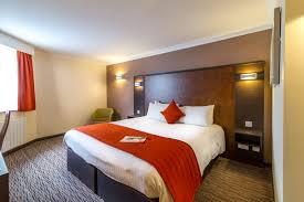 Bedroom Furniture Kings Lynn Gallery Dragonfly Hotel Kings Lynn