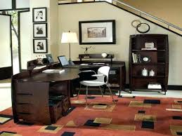 home office colors home office colors feng shui design ideas wonderful use of color