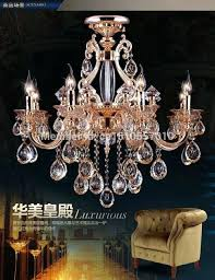 High Quality Chandeliers Cheap Chandeliers 8libre