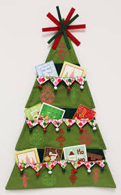 gift card tree machine embroidery designs at embroidery library embroidery library