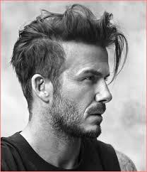 mens hairstyles 2015 over 50 top 50 males hairstyles men hairstyles hair pinterest male