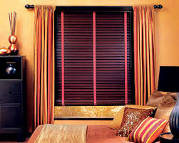 window blinds archives next page solutions