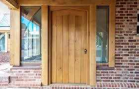 Exterior Doors Brisbane Front Doors Charming Timber Front Door Solid Timber Entrance