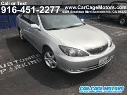 02 toyota camry xle used 2002 toyota camry sedan pricing for sale edmunds