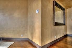 faux painting ideas for bathroom fancy inspiration ideas wall finish basement bathroom concrete