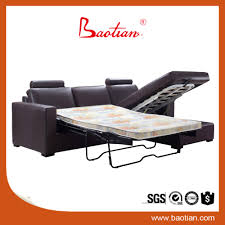 Portable Sofa Cum Bed by Leather Sofa Cum Bed Leather Sofa Cum Bed Suppliers And