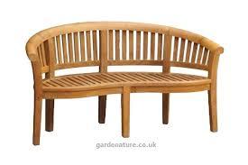 Garden Bench Sale Uk Teak Garden Furniture Uk U2013 Exhort Me