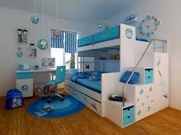 bedroom furniture for boy kids rooms decorating kids room designs