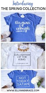 Brand Name Clothes For Cheap Best 25 Christian Clothing Ideas On Pinterest Christian Shirts
