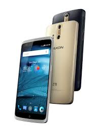 ebay zte axon 7 unlocked zte axon pro available in the us for under 450
