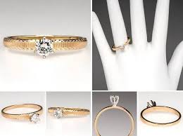 pre owned engagement rings pre owned engagement rings uk