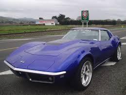 68 stingray corvette 1968 chev corvette stingray car auto service and cars