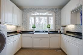 kitchen breathtaking fascinating modern top wallpaper backsplash