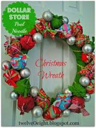 Outdoor Christmas Decorations For Sale Online by Decorating Decorating Front Door Ideas Christmas Wreath Delivery