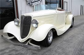 fast n loud f40 profit 12 gas monkey garage cars at barrett jackson northeast auction