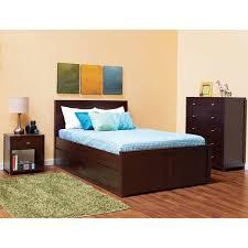 three piece bedroom set peyton 3 piece full bed set