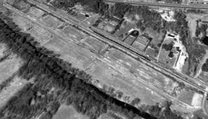 abandoned u0026 little known airfields western virginia