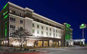 Comfort Inn Waco Texas Browse Hotels Near Texas State Technical College Waco In Waco Tx