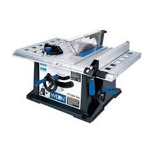 jet benchtop table saw tablesaw classifieds buy sell tablesaw across the usa