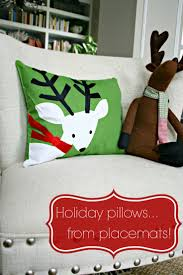 293 best christmas u0026 holiday images on pinterest christmas ideas