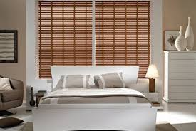 Gautier Bedroom Furniture  PierPointSpringscom - Gautier bedroom furniture