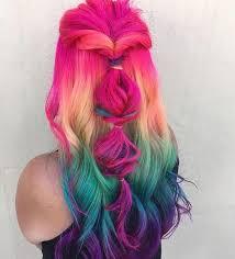 25 pink hair dye ideas pastel pink hair pink
