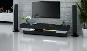 tv dans chambre tv chambre meuble tv design lyon tv dans chambre a coucher annsinn