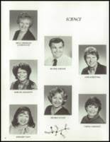 dickinson high school yearbook explore 1985 dickinson high school yearbook jersey city nj