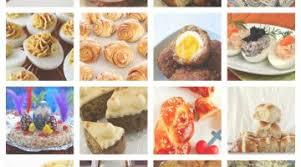 concerto en cuisine instagram s cuisine concerto pour cuisine around the