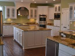 kitchen island sizes kitchen islands kitchen island sizes cookware sets door