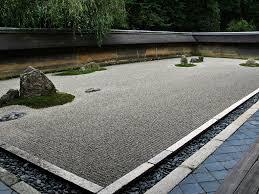 scm wet u0026 dry japanese rock garden giardino zen 枯山水