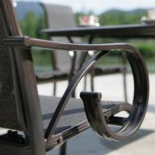 Wayfair Patio Dining Sets - amazon com coronado 7 piece dining set outdoor and patio