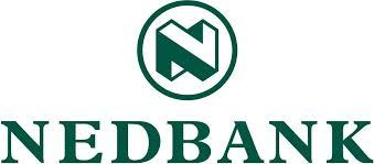 nedbank chartered accountant training opportunity 2017 youth village