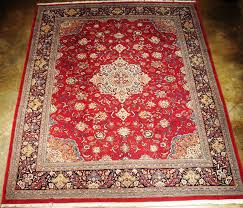 handmade antique persian rug 20 antique rugs in atlanta best