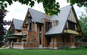 1900 home decor wright u0027s early years 1887 1901 stephanie and sela frank lloyd