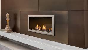 signature insert bioethanol fireplace beauty fires