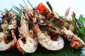 All You Can Eat Lobster Buffet by New Places To Visit In And Around Bangkok The Bigchilli The