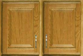 oak kitchen cabinet doors kitchen cabinets with handles oak kitchen cabinet kitchen cabinet