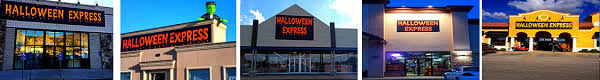 Halloween Express Size Costumes Halloween Express Retail Store Locator