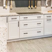 Home Design Wholesale Springfield Mo Prosource Wholesale Home Design Remodeling And Flooring
