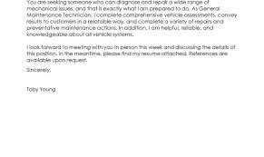 resume wonderful general resumes general resume objectives
