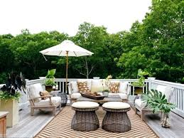 Outdoor Area Rugs For Decks New Outdoor Area Rugs For Decks Outdoor Outdoor Rugs For Decks