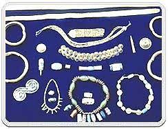 ornaments indian ornaments ornaments uttaranchal uttaranchal