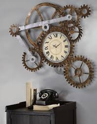 Steampunk Decorations 54 Best Future Steampunk Room Images On Pinterest Steampunk