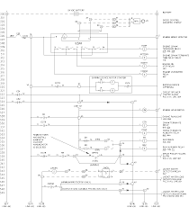 c280 wiring diagram mercedes e wiring harness wiring diagram and