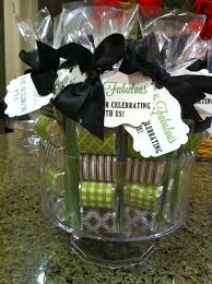 Centerpieces 50th Birthday Party by 50th Birthday Party Ideas Favors 50th And Birthdays