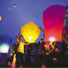 candle balloon candle balloon lantern candle balloon lantern suppliers and