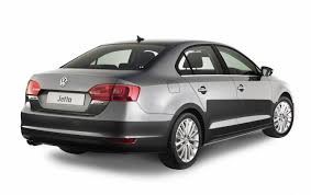 volkswagen jetta background volkswagen jetta 13 background wallpaper carwallpapersfordesktop org