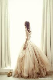 unique wedding dresses uk a bridal portrait and the dress of my dreams